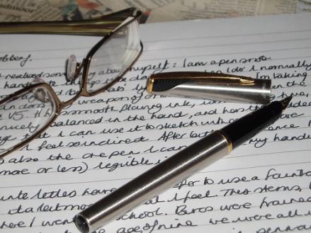 pen_writing